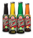 beer-salt-products