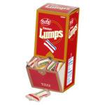 Bob's Cherry Lumps