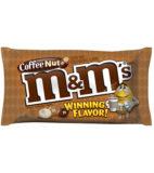 coffeenut-mandm