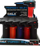 eagle-torch-torch-gun