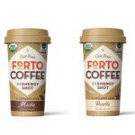 Forto Coffee Shot