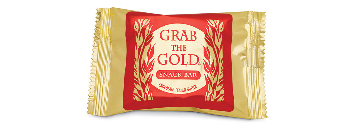 grab-the-gold-hp