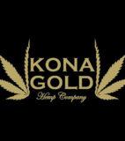 kona-gold