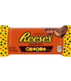 reeses-with-pieces
