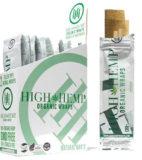 high-hemp-organic-wraps-hp