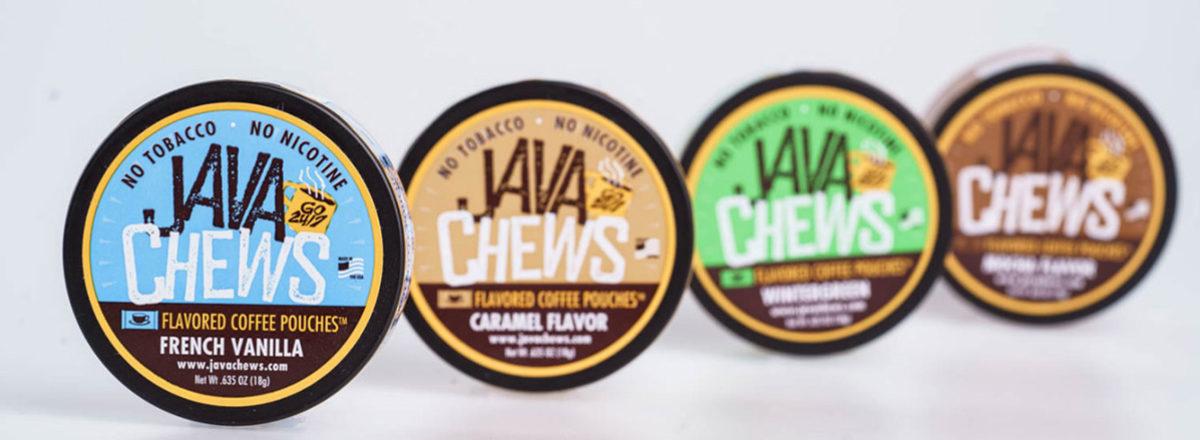 java-chews