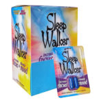 Sleep Walker 2 pill pack