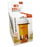 addall-12ct