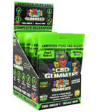 hemp-bombs-gummies