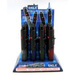 Eagle Pen Torch