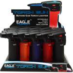 Eagle Torch Gun