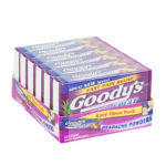 Goody's Headache Powders