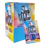 Sleep Walker 2 pill pack
