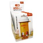Addall