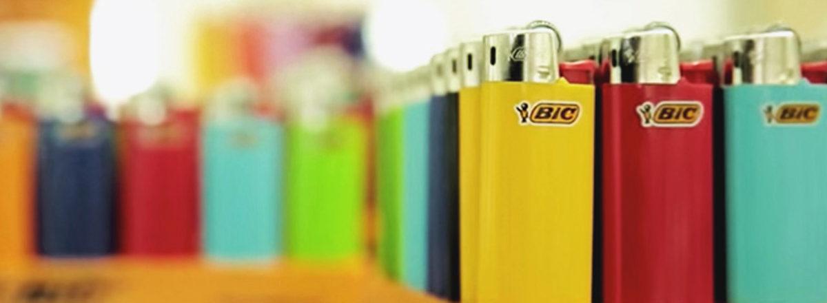 bic-lighters-slider