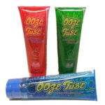 Ooze Tube Candy