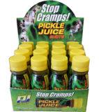 pickle-juice-shots