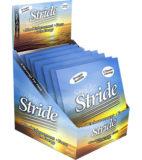 stride-mood-enhancement