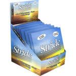 Stride Mood Enhancer